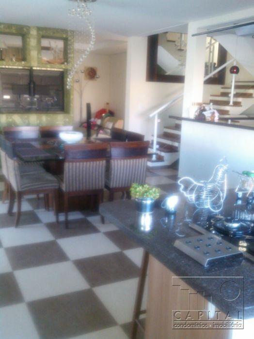 Casa 3 Dorm, Usina, Atibaia (5490) - Foto 8
