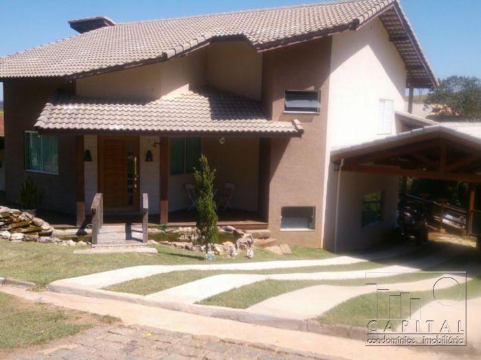 Casa 3 Dorm, Usina, Atibaia (5490) - Foto 9