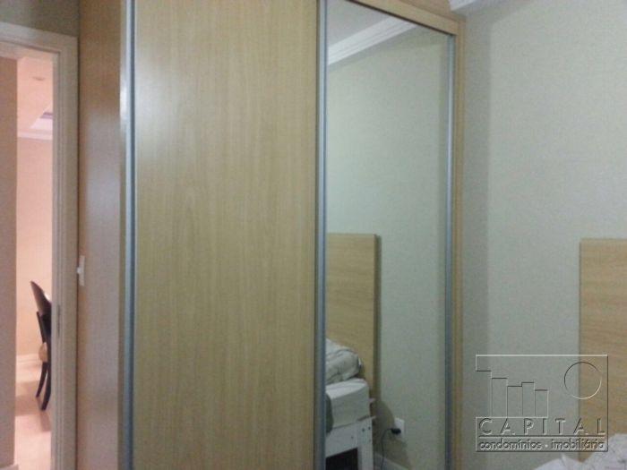 Apto 3 Dorm, City Bussocaba, Osasco (5497) - Foto 14