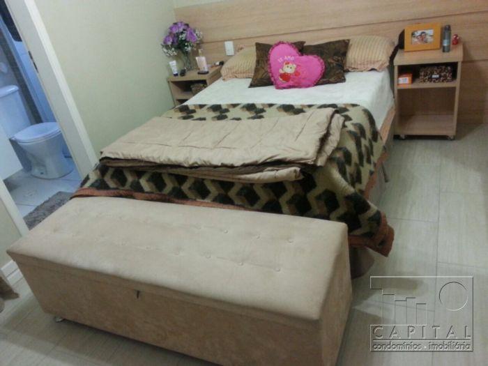 Apto 3 Dorm, City Bussocaba, Osasco (5497) - Foto 4