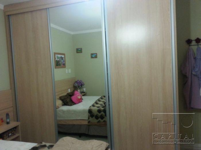 Apto 3 Dorm, City Bussocaba, Osasco (5497) - Foto 5