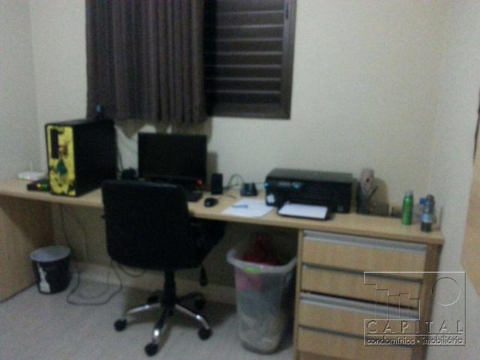 Apto 3 Dorm, City Bussocaba, Osasco (5497) - Foto 6