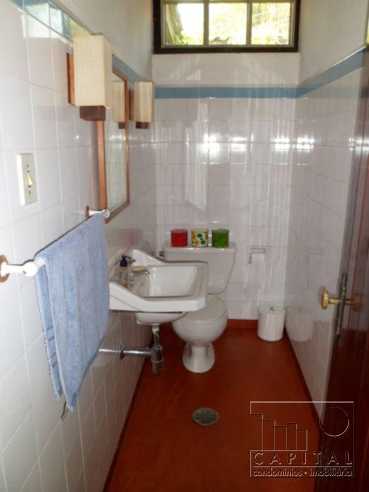 Casa 4 Dorm, Vila Santo Antônio, Cotia (5499) - Foto 12