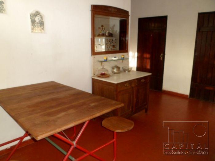 Casa 4 Dorm, Vila Santo Antônio, Cotia (5499) - Foto 2