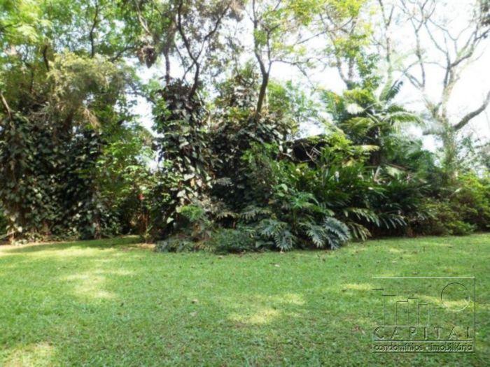 Casa 4 Dorm, Vila Santo Antônio, Cotia (5499) - Foto 7