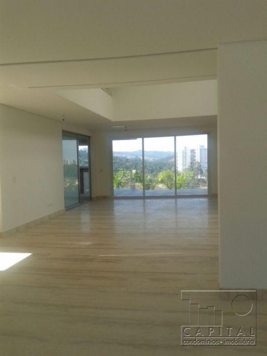 Casa 4 Dorm, Tamboré, Santana de Parnaiba (5502) - Foto 5