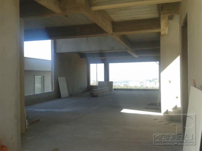 Casa 4 Dorm, Tamboré, Santana de Parnaiba (5503) - Foto 10