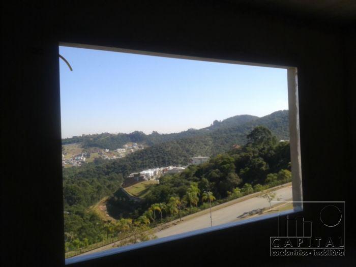 Casa 4 Dorm, Tamboré, Santana de Parnaiba (5503) - Foto 11