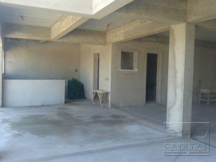 Casa 4 Dorm, Tamboré, Santana de Parnaiba (5503) - Foto 3