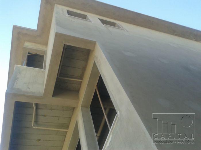 Casa 4 Dorm, Tamboré, Santana de Parnaiba (5503) - Foto 5
