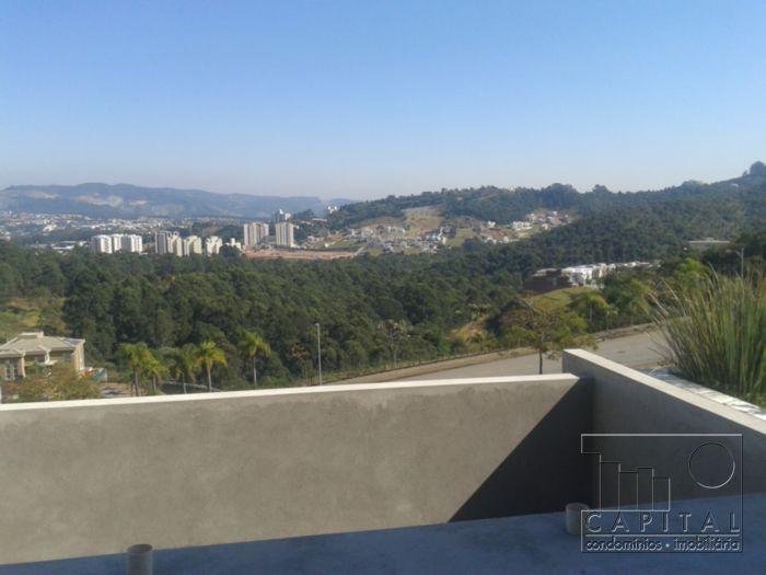 Casa 4 Dorm, Tamboré, Santana de Parnaiba (5503) - Foto 7