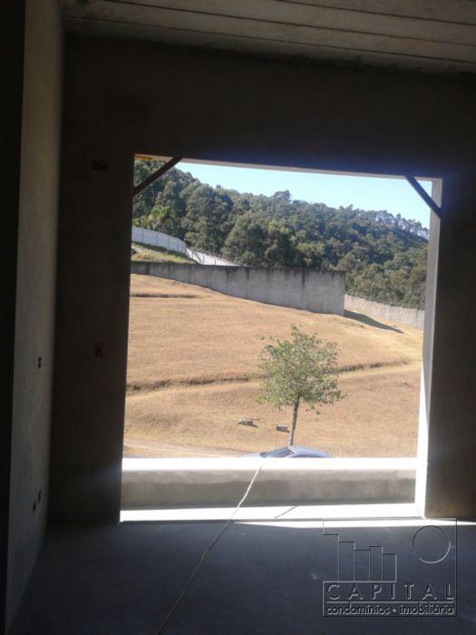 Casa 4 Dorm, Tamboré, Santana de Parnaiba (5503) - Foto 9