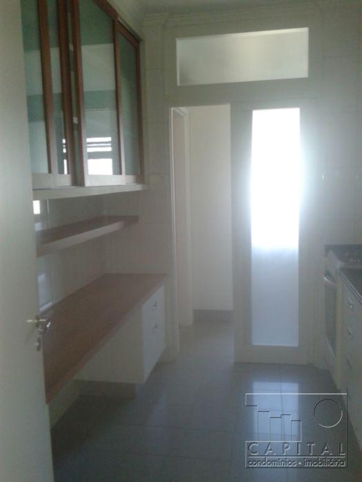 Apto 3 Dorm, Tamboré, Santana de Parnaiba (5518) - Foto 11