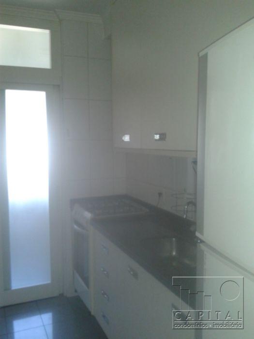 Apto 3 Dorm, Tamboré, Santana de Parnaiba (5518) - Foto 13