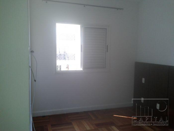 Apto 3 Dorm, Tamboré, Santana de Parnaiba (5518) - Foto 3