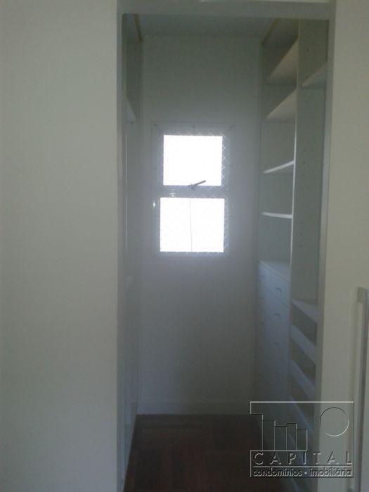 Apto 3 Dorm, Tamboré, Santana de Parnaiba (5518) - Foto 4