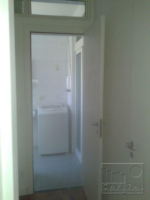 Apto 3 Dorm, Tamboré, Santana de Parnaiba (5518) - Foto 8