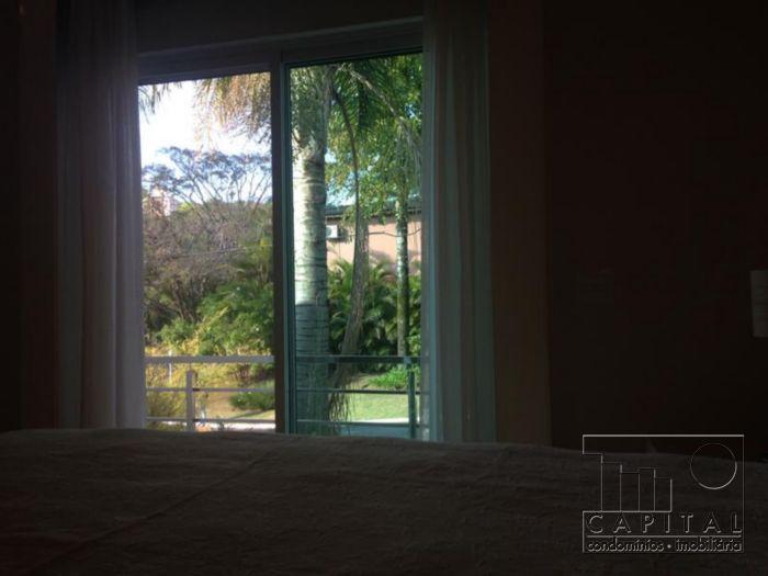 Casa 4 Dorm, Alphaville, Santana de Parnaiba (552) - Foto 21