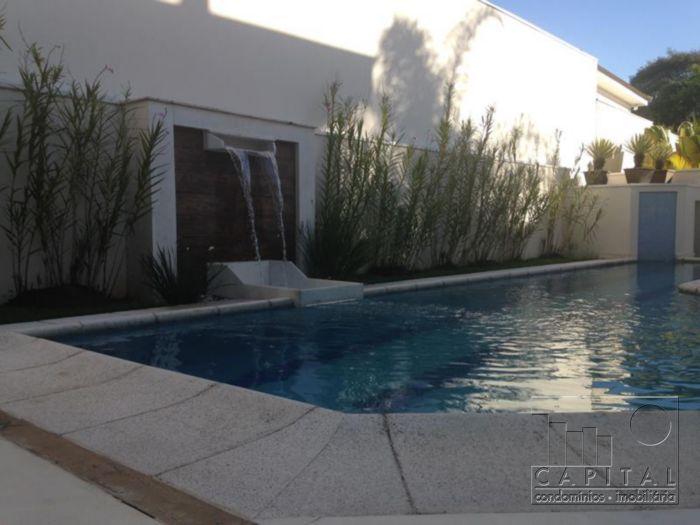 Casa 4 Dorm, Alphaville, Santana de Parnaiba (552) - Foto 31