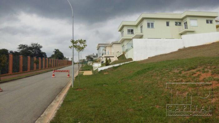 Terreno, Alphaville, Santana de Parnaiba (5528) - Foto 2