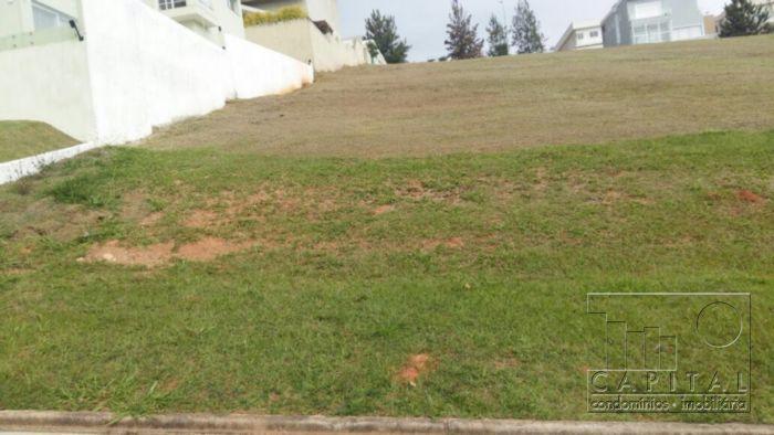 Terreno, Alphaville, Santana de Parnaiba (5528) - Foto 3