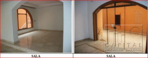 Casa 4 Dorm, Alphaville, Santana de Parnaiba (5569) - Foto 3