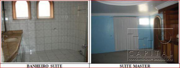 Casa 4 Dorm, Alphaville, Santana de Parnaiba (5569) - Foto 7