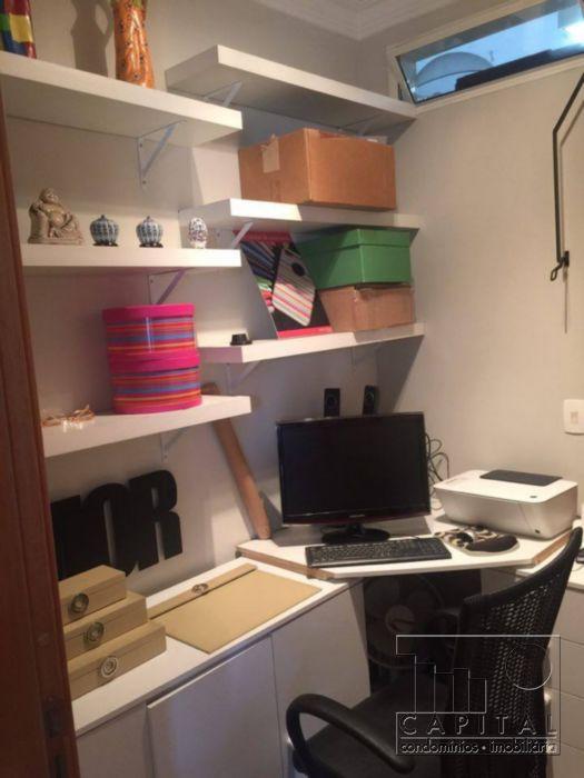 Apto 3 Dorm, Tamboré, Santana de Parnaiba (5599) - Foto 10