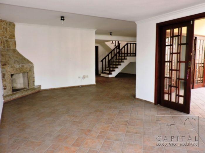 Casa 4 Dorm, São Paulo Ii, Cotia (5618) - Foto 11