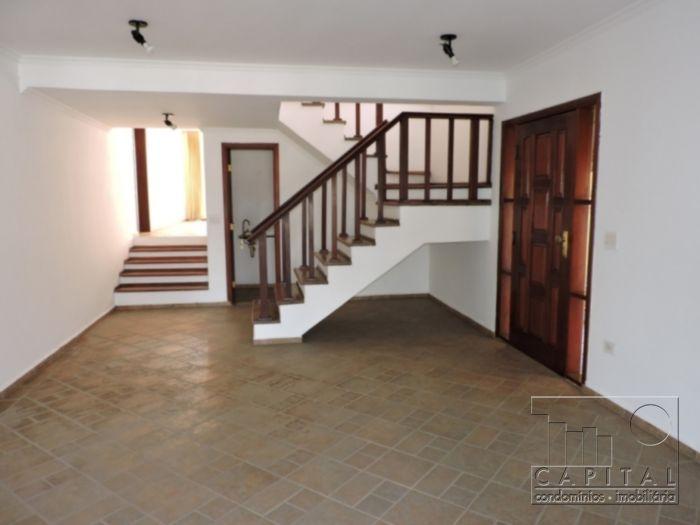 Casa 4 Dorm, São Paulo Ii, Cotia (5618) - Foto 12