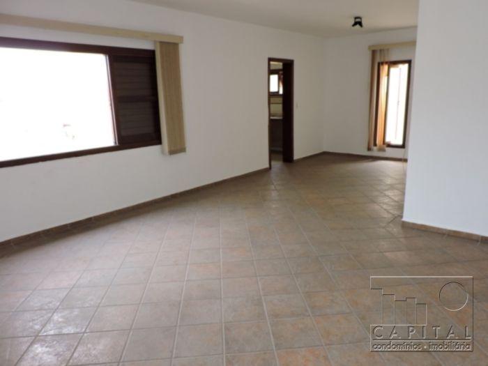 Casa 4 Dorm, São Paulo Ii, Cotia (5618) - Foto 16
