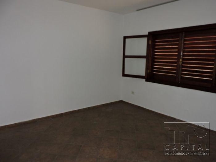 Casa 4 Dorm, São Paulo Ii, Cotia (5618) - Foto 4