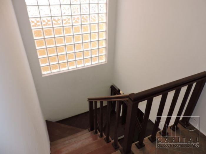 Casa 4 Dorm, São Paulo Ii, Cotia (5618) - Foto 6
