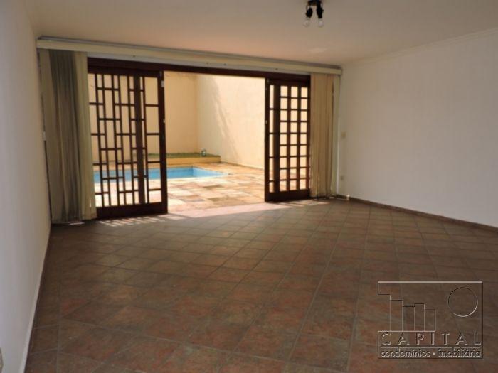 Casa 4 Dorm, São Paulo Ii, Cotia (5618) - Foto 9