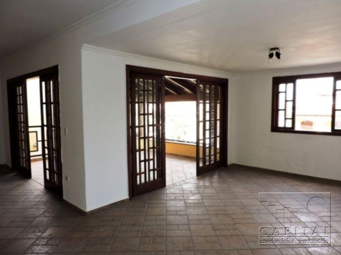 Casa 4 Dorm, São Paulo Ii, Cotia (5618) - Foto 10