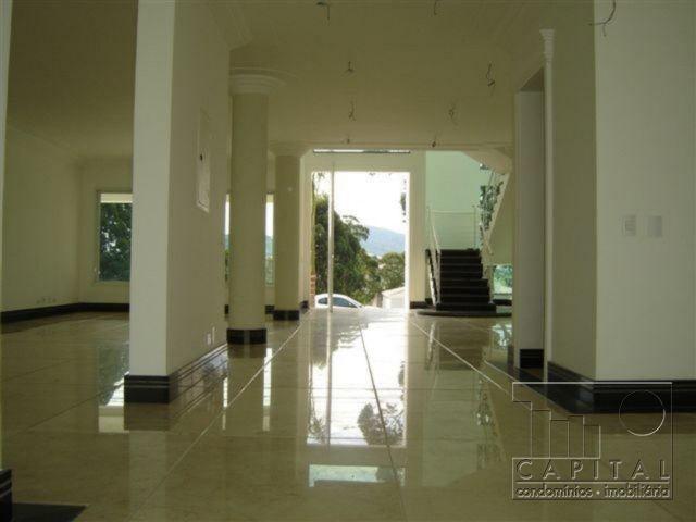Casa 5 Dorm, Tamboré, Santana de Parnaiba (5624) - Foto 3