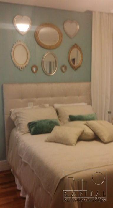 Apto 3 Dorm, Alphaville, Santana de Parnaiba (5625) - Foto 16