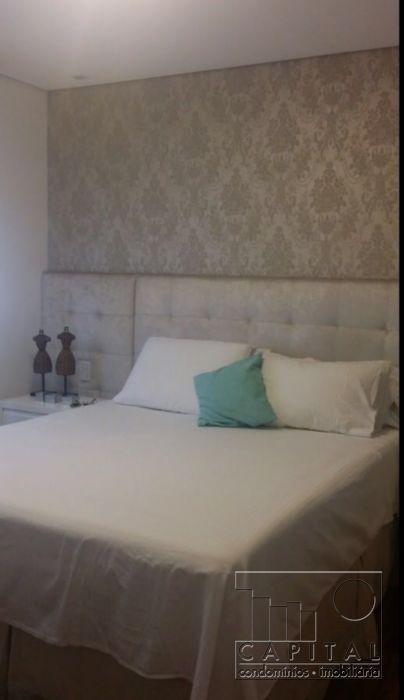 Apto 3 Dorm, Alphaville, Santana de Parnaiba (5625) - Foto 8