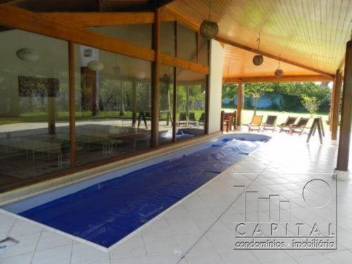 Casa 3 Dorm, Parque Silvino Pereira, Cotia (5627) - Foto 14