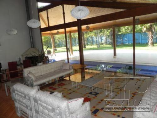Casa 3 Dorm, Parque Silvino Pereira, Cotia (5627) - Foto 19