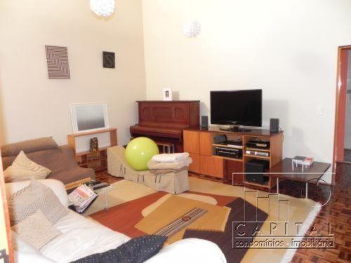 Casa 3 Dorm, Parque Silvino Pereira, Cotia (5627) - Foto 23
