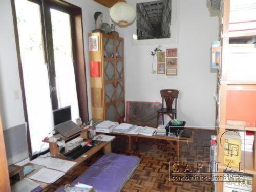 Casa 3 Dorm, Parque Silvino Pereira, Cotia (5627) - Foto 27