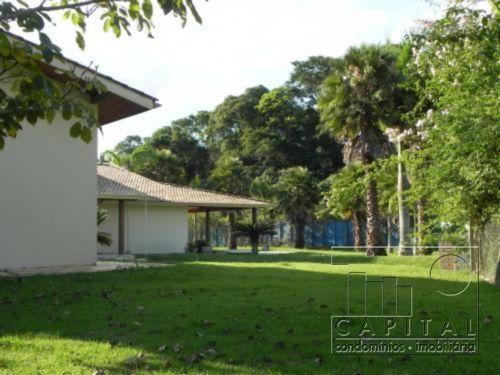Casa 3 Dorm, Parque Silvino Pereira, Cotia (5627) - Foto 33
