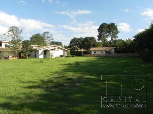 Casa 3 Dorm, Parque Silvino Pereira, Cotia (5627) - Foto 7