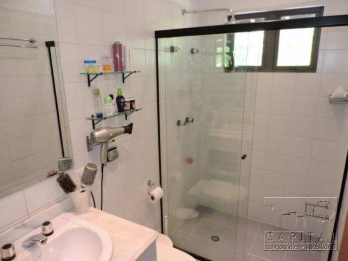Capital Assessoria Imobiliaria - Casa 4 Dorm - Foto 40