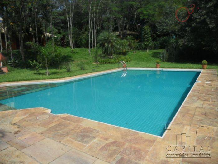Casa 4 Dorm, Parque Silvino Pereira, Cotia (5632) - Foto 11