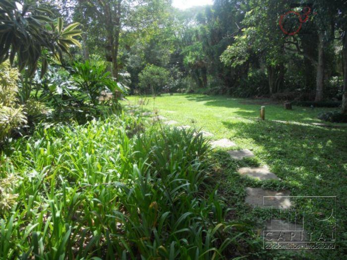 Casa 4 Dorm, Parque Silvino Pereira, Cotia (5632) - Foto 3