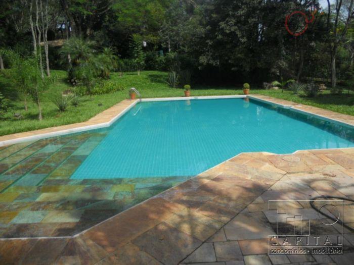 Casa 4 Dorm, Parque Silvino Pereira, Cotia (5632) - Foto 10