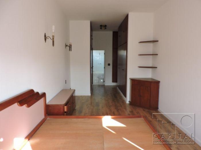 Casa 3 Dorm, Horizontal Park, Cotia (5633) - Foto 11