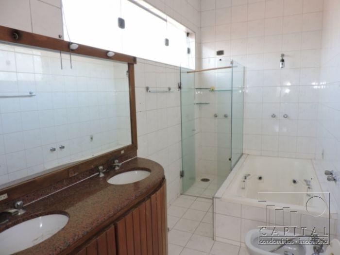 Casa 3 Dorm, Horizontal Park, Cotia (5633) - Foto 12